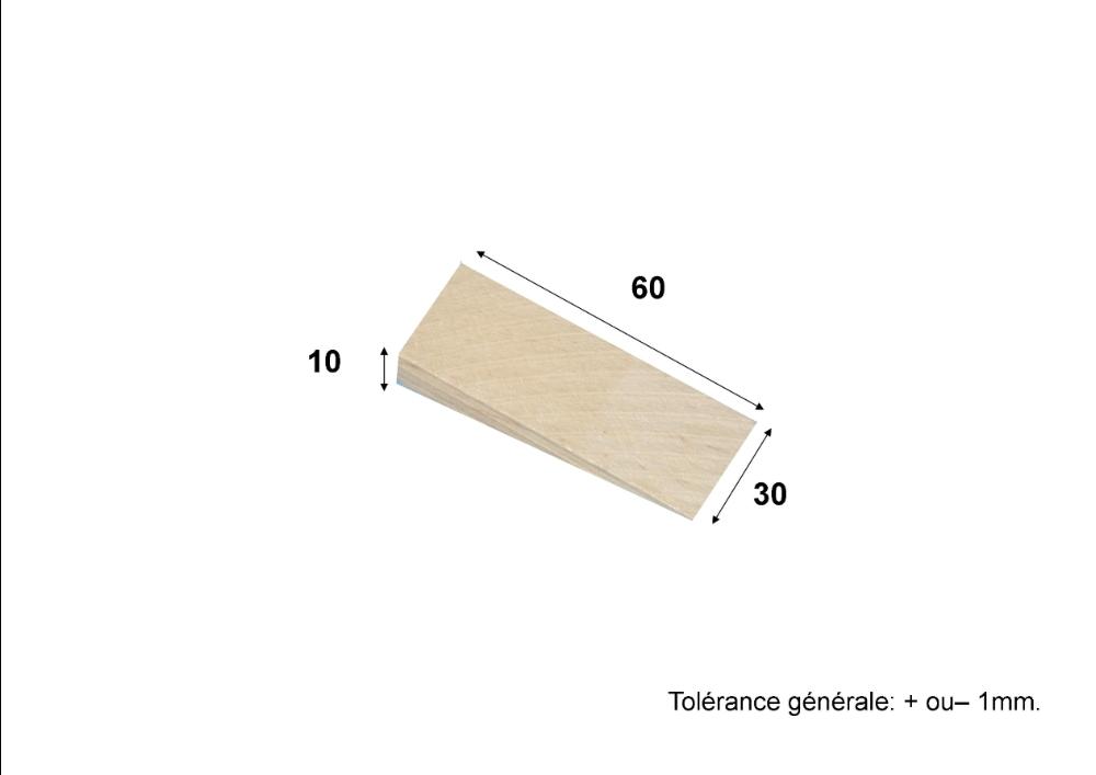 b2 coins en bois 103060 cliquez sur. Black Bedroom Furniture Sets. Home Design Ideas